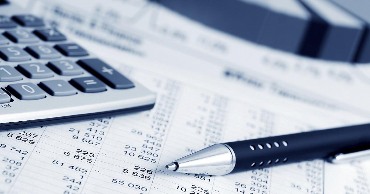 協助處理在越南的各種稅務及會計問題