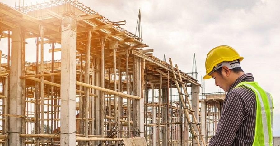 土地建設申請服務